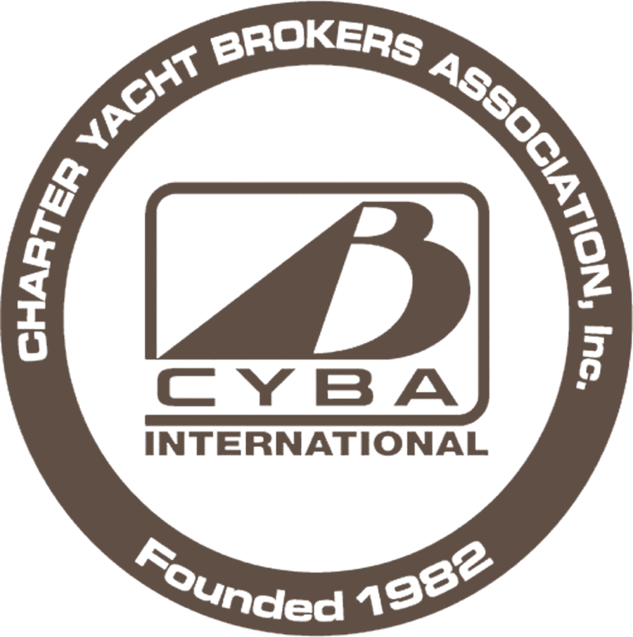 Charter Yacht Brokers Association, Inc.